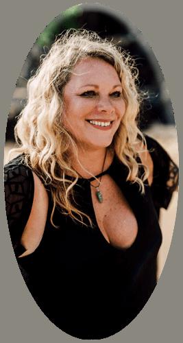 Elysia Hartzell
